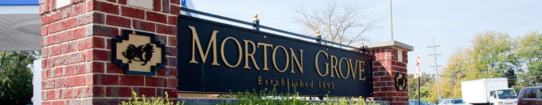 Morton Grove Chamber of Commerce
